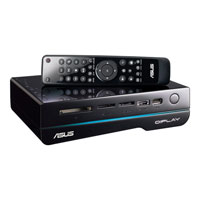ASUS O!Play HD2 Media Player - With USB 3.0 , O!Play HD2 brings together high definition entertainment with high speed