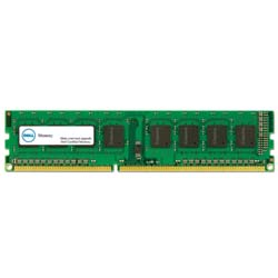 Dell Certified Replacement Memory Module 4GB SODIMM 1600MHz NON-ECC - 370-AAZC