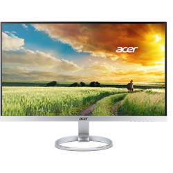 "Acer H257HUsmidpx 25"" LED Monitor"