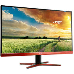 "Acer XG270HUomidpx 27"" LED Monitor"