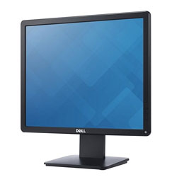 "Dell E series 17"" Monitor - E1715S"