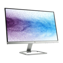 "HP 22es 21.5"" IPS LED Monitor (Black)"