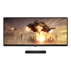 "LG 34"" Ultrawide IPS LED LCD Monitor - 34UM65-P"