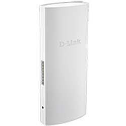 D-Link DWL-6700AP Wireless Dual-Band Outdoor Unified Access Point