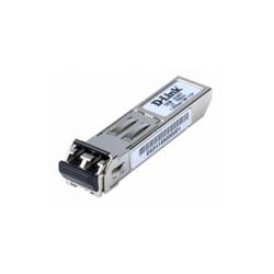 D-Link DEM-314GT Single-mode 1000Base-LHX 50km SFP Mini-GBIC Transceiver