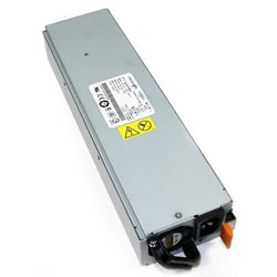 IBM System x 750W High Efficiency Platinum AC Power Supply for IBM System X3500 - 94Y5974