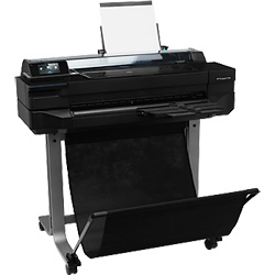 HP DesignJet T520 A1/610mm ePrinter (CQ890A)