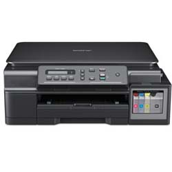 Brother DCP-T300 MFP Inkjet Multi-Function Centre Printer