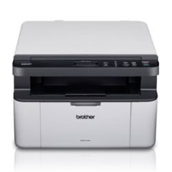Brother DCP-1510 Multi-Function Centres Monochrome Laser Printer