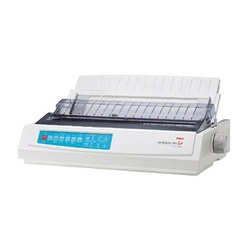OKI ML391T Plus Dot Matrix Printer