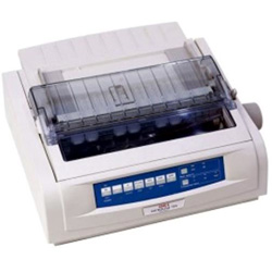 OKI ML790 Plus Dot Matrix Printer