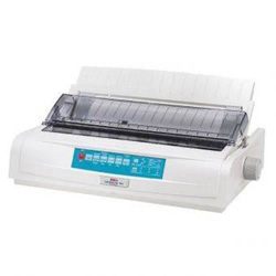 OKI ML791 Plus Dot Matrix Printer