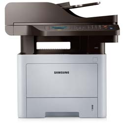 Samsung ProXpress M4070FR MFP Mono Laser Multi-function Printer (40 ppm)