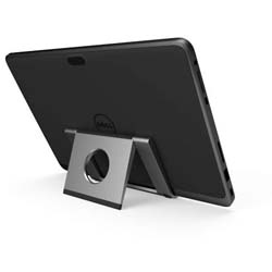 Dell Tablet Stand (Gray) - 482-BBBM