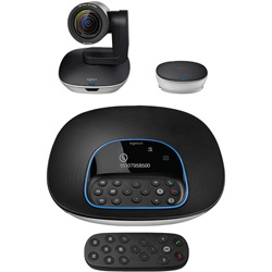 Logitech ConferenceCam Group - 960-001054