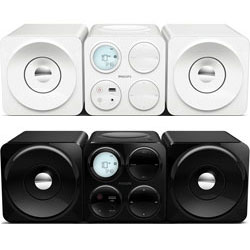 Philips Hi Fi Systems In Thailand Ibuyathome Com